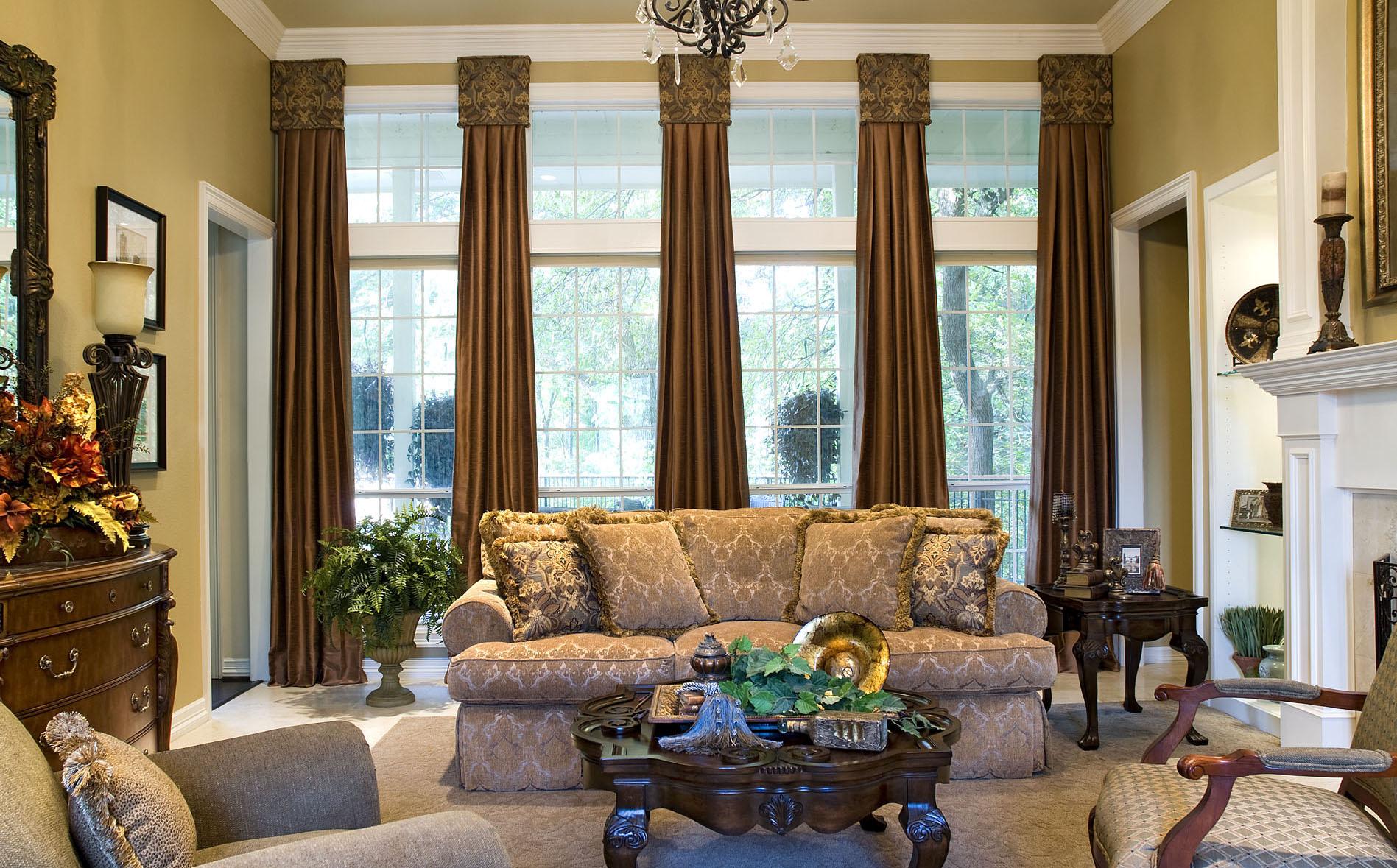 St Louis Interior Decorator